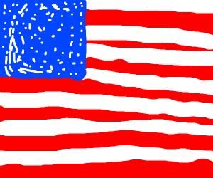 americas oil
