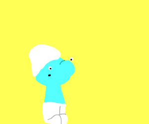 smurph