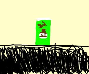 $2 Pringles
