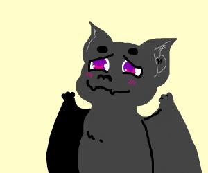 Is good bat
