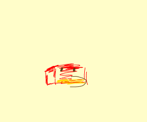 Pregnant Lasagna