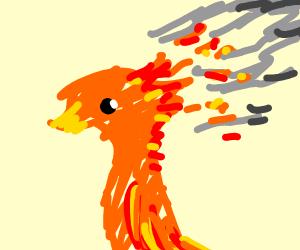 Simple Phoenix