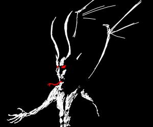 o satanas