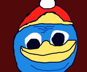 Dolan Dedede