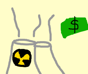 Fallout Currency