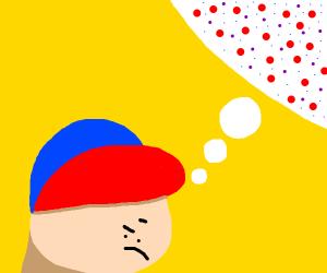 Thinkin Bout Dots