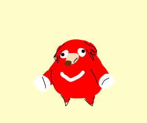 Do you know da wae?