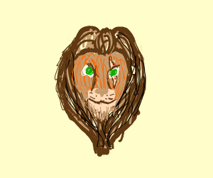 scar (lion king)