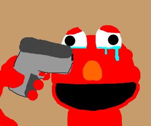 suicidal emo