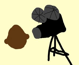Walnut: the movie
