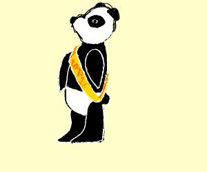 Elite Panda