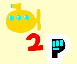 Sub 2 pewdiepie