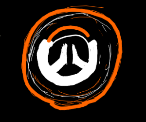 Overwatch (The Game)