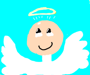 Angel Baldi