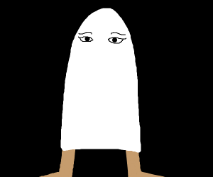 Medjed