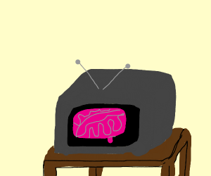 Brainy TV