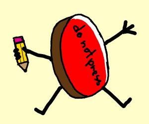 Buttonception