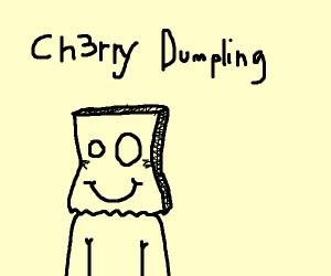 Ch3rryDumpling (DC User)