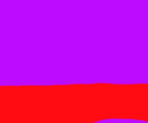 retina burn horizon