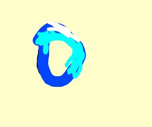 Drawception O