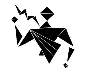 Triangle Zeus