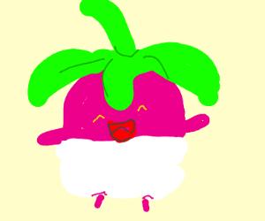 mallow pokemon sun n moon