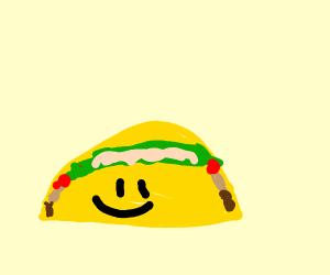 Burrito Carpenter