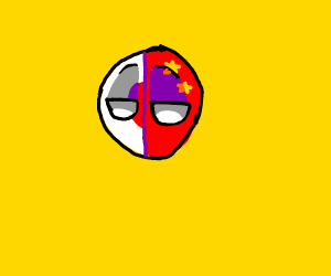 Japanese china