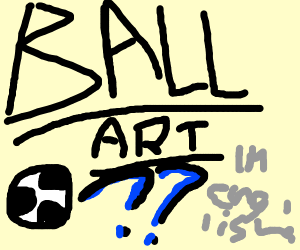 nfl football usa ball art