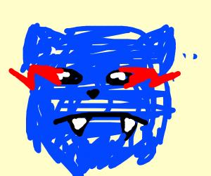 Mr. Beast(drawing please)
