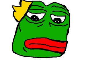 Lord Pepe