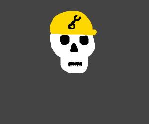 Skull Engineer