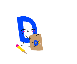 drawception drawing drawception