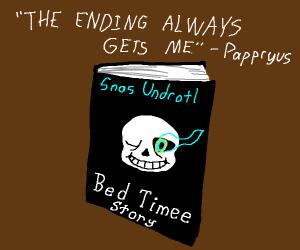 Snas undrotl bod timee book