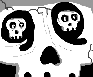 Deathception