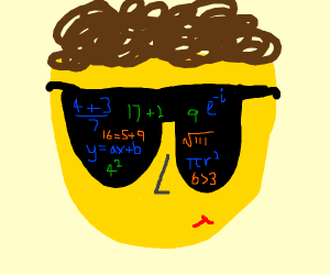cool math guy