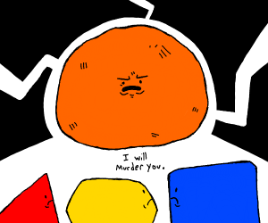 Circle sends death threats