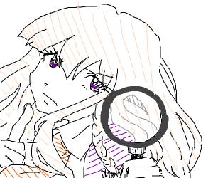 #1 Detective