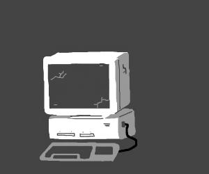 crappy computer