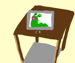 Slug Picture