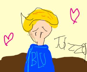JAZZA RETURNS