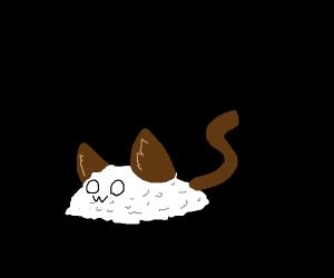 Salty Neko