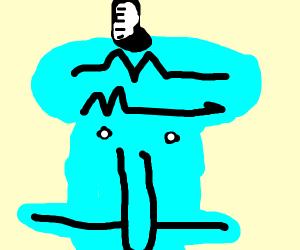 Squodwird