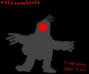 Free Draw, PIO! :DDD