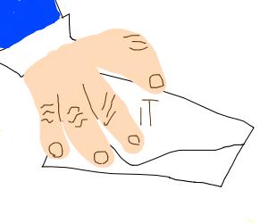 Mail It