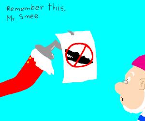 remember. no tiktok