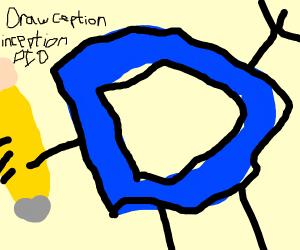 Drawception inception p.i.o