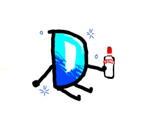 drunkception