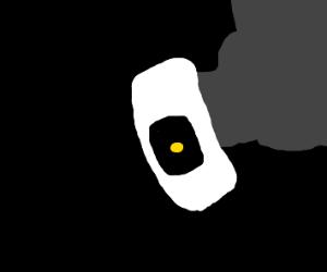 glados portal 2