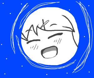 weeb moon